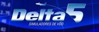 Delta 5 Simuladores