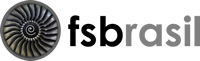 FSBrasil