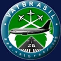 VatBrasil